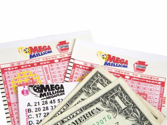 -US-NEWS-LOTTERY-UNCLAIMEDPRIZE-FT.jpg_20180502.jpg
