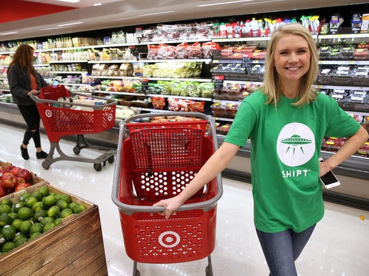 As pickup and delivery options proliferate, retailers hope to add convenience, avoid confusion