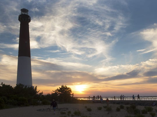 barnegat light.jpg