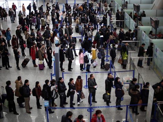 Airport Security_Hord.jpg