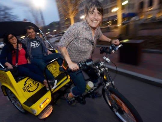 bike taxi_LEAD PHOTO.jpg