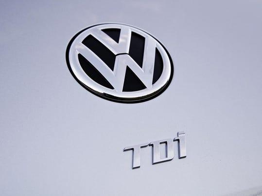 -BIZ_AUTO-VW-BEETLE-REVIEW_3_DA.jpg_20140926.jpg