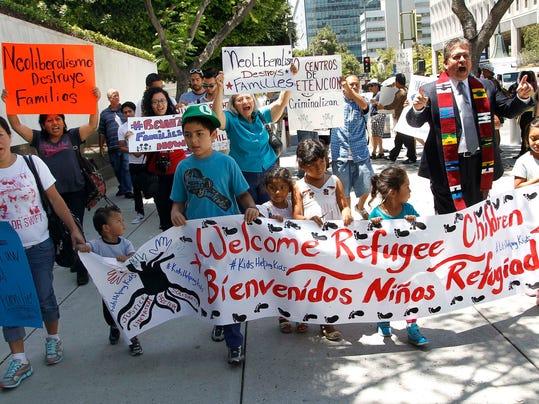 Immigration Reform_Muno.jpg