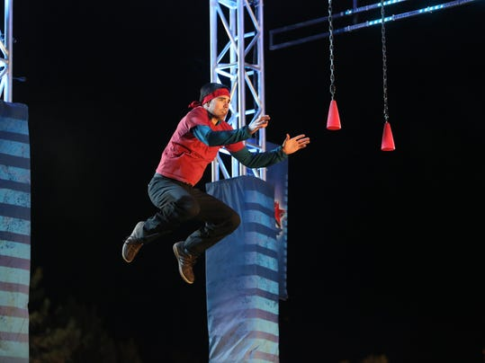 FTC0904-ll American Ninja Warrior.jpg
