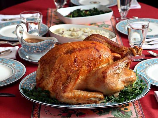 FOOD_THANKS-TURKEYRECIPES_1_SL.jpg