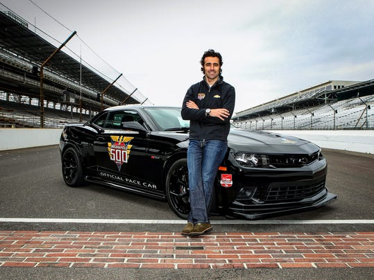 2014 Camaro Franchitti MAIN PHOTO.jpg