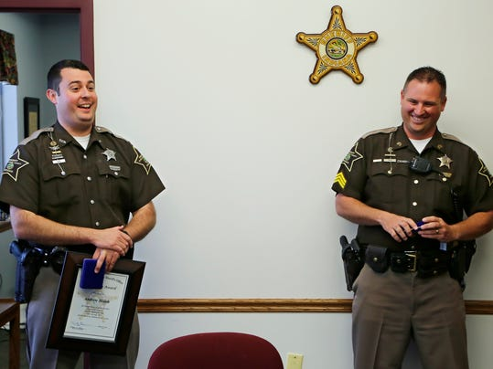 LAF Deputies Honored for Saving Lives_01.jpg