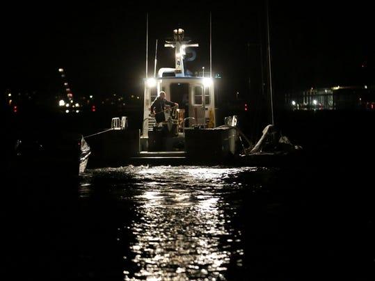 01_boat.JPG