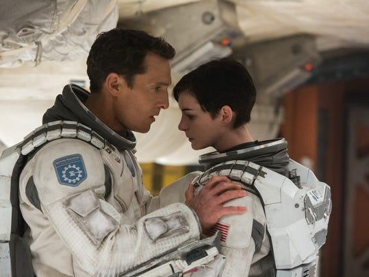 -Film-Interstellar_Hill(1).jpg_20141105.jpg