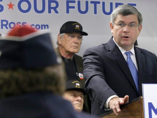Arkansas Governor_Rios(5).jpg