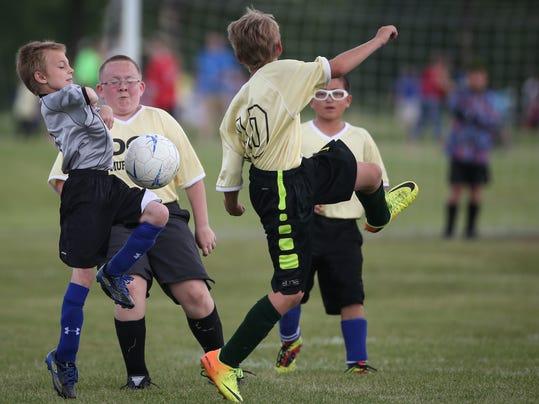 -OSH Soccer Saturday 07192014_JK0021.jpg_20140719.jpg