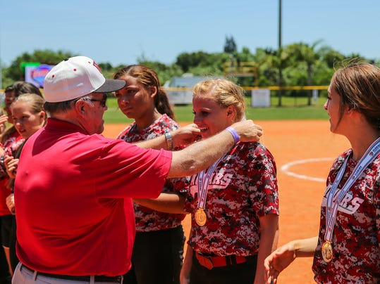 0508_WEST FLORIDA SOFTBALL-24.jpg