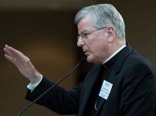 stc 0404 church abuse-archdiocese_filer1.jpg