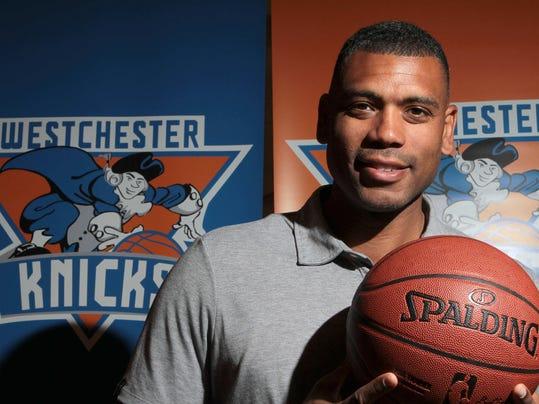 1. LEAD: westchesterknicks.jpg
