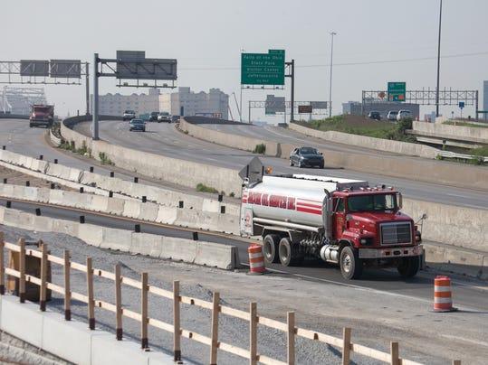 100+ Construction On Interstate 65 – yasminroohi