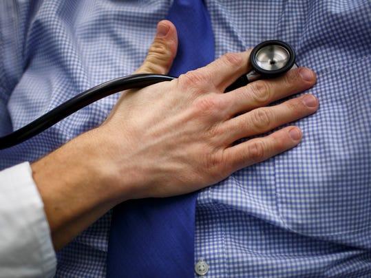 -STCBrd_05-11-2014_Times_1_B002~~2014~05~10~IMG_XXX_health-clinics-2_1_1_FT7.jpg