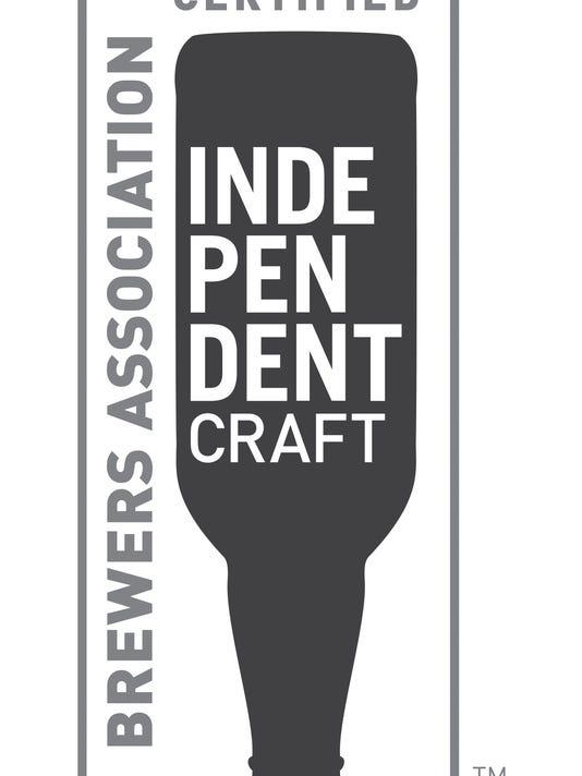 Brewer's Association seal