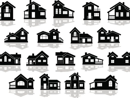 Black silhouettes of houses.jpg