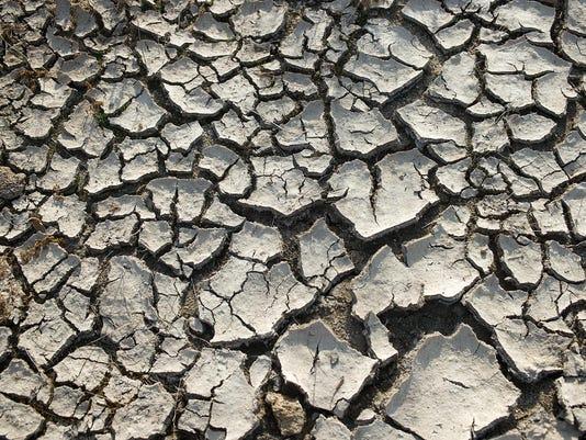 IMG_California_Drought_6_1_UD6CMLAB.jpg_20140207.jpg