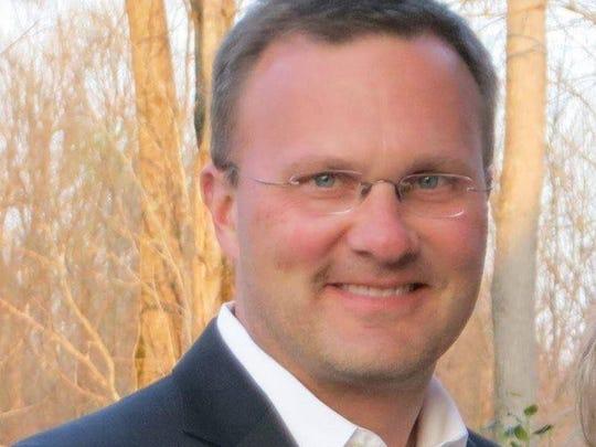 David Nischwitz