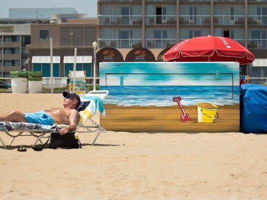 Exchange Lifeguard.jpg