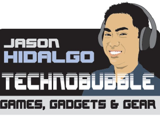 Jason-Hidalgo-Technobubble-Mug
