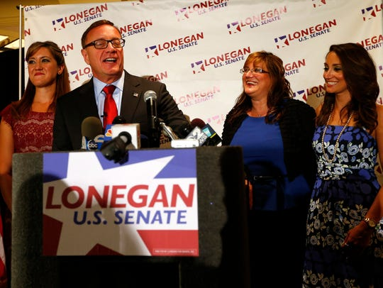 082913steve-lonegan
