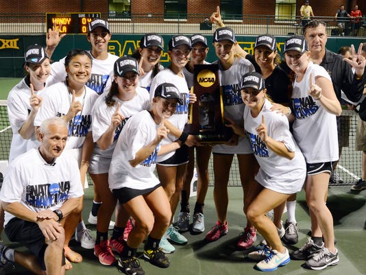 635890785561869547-Vandy-tennis-NCAA-title.jpg