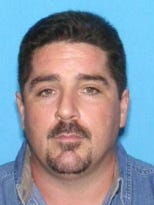 James Mazzo, 48, is being investigated after Brevard County investigators say his gun discharged and critically wounded an 18-year-old girl.