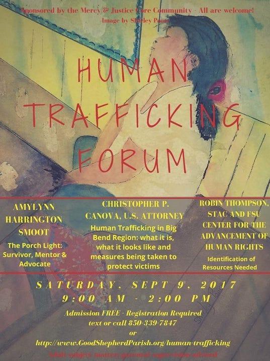 636398681744567005-human-trafficking.jpg