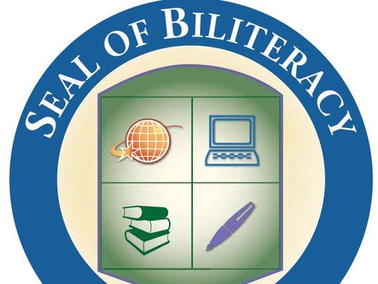 636356449977069722-Seal-of-Biliteract-logo.jpg
