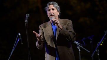 Director Peter Farrelly to speak in Iowa on Valentine's Day