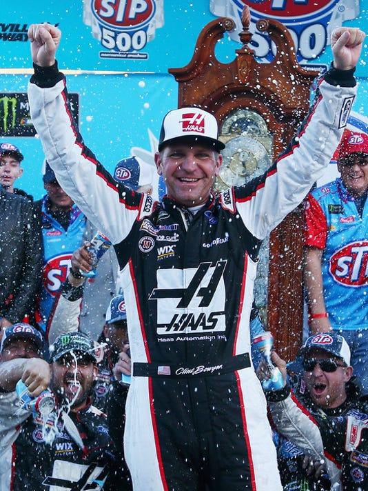 Bowyer-wins-at-Martinsville