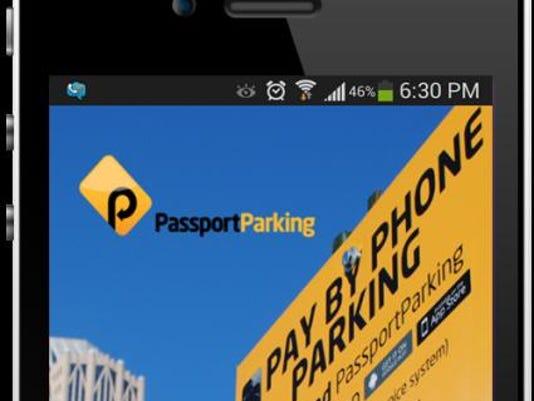 11-13-13passportparkingapplogo.jpg