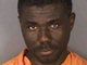 CLESDANOR JEANTY Date of Birth 09/03/1968 Residence IMMOKALEE, FL 34143 001 BATTERY - ON LEO OR FIREFIGHTER EMT ETC 001 RESIST OFFICER WITH VIOLENCE 001 OBSTRUCTION OF ANY OFFICER