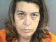 RITA ANN ROBERGE Date of Birth 08/15/1969 Residence NAPLES, FL 34113 001 DEALING IN STOLEN PROPERTY 001 GRAND THEFT - $300 - $5000 001 DEFRAUDING PAWNBROKER FOR PAWNED ITEMS UNDER 300