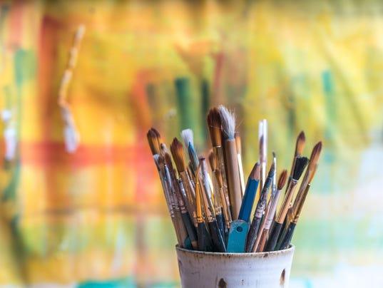 636520656018667819-SALBrd-05-28-2017-Statesman-1-E006-2017-05-26-IMG-Photo-of-paint-brush-2-1-GRIFS326-L1036597414-IMG-Photo-of-paint-brush-2-1-GRIFS326.jpg