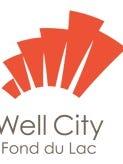 Well City Fond du Lac logo