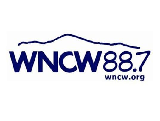 635712795387928382-WNCW-mtn-logo