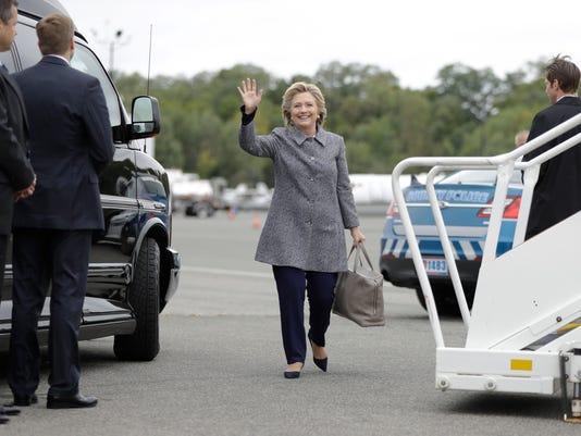 0929-Clinton-plane.jpg