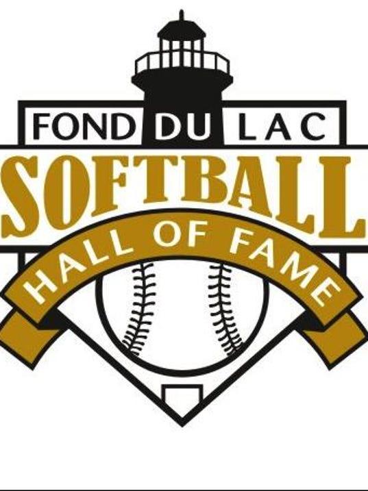 636166167478494099-softball-hall-of-fame.jpg