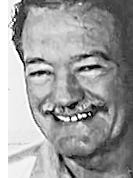 Bill H. Criswell, 83
