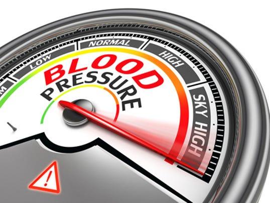 HEALTH-COLUMN-Blood-Pressure.jpg