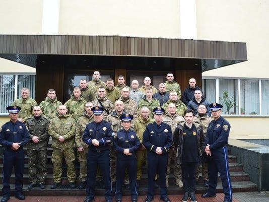 RPD-and-Ukrainian-Graduating-Class