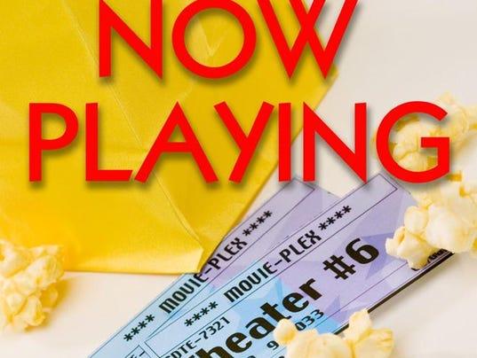 MovieTimes.JPG
