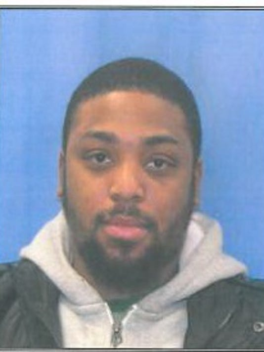 738b75bd Witness: Man argued with, then killed York City man 2 years ago
