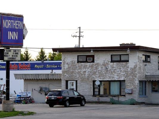 APC motel rules INSIDE A1.jpg