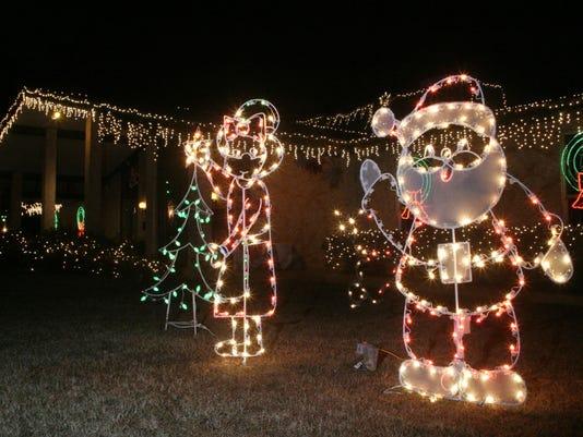 Holiday lights.JPG
