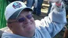 Timothy Jay Morgan  On October 18, 2014 an angel that had spent 43 years here on earth was called home.