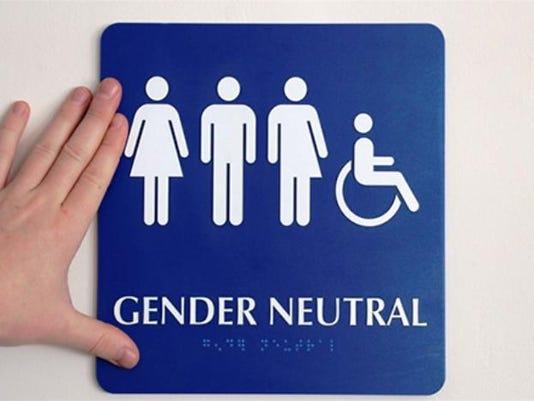IMG_gender_neautral_1_1_C9CK84JG.jpg_20151120.jpg
